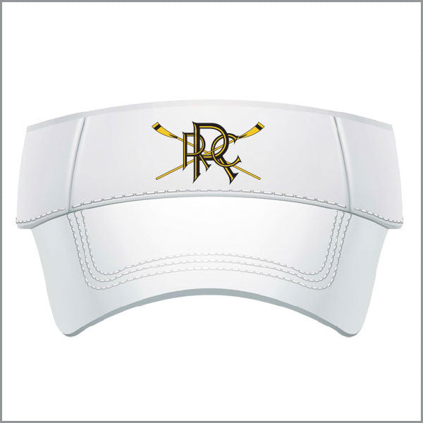 Richmond Microfibre Visor