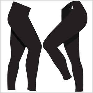 Riverside Unisex Tights