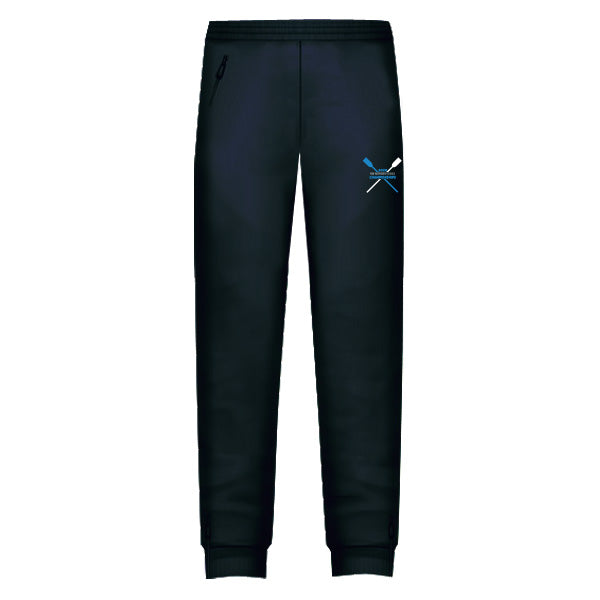 NSW Independent Schools Champs Trackies Unisex