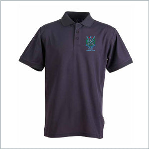 Sydney RC Polo Men