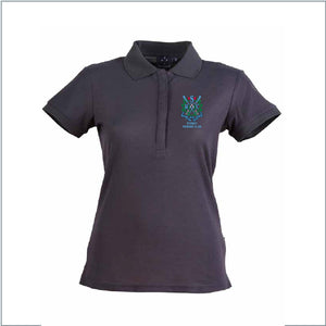 Sydney RC Polo Women