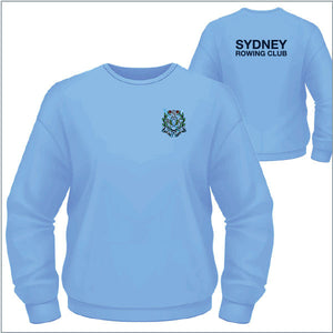 Sydney RC Windcheater