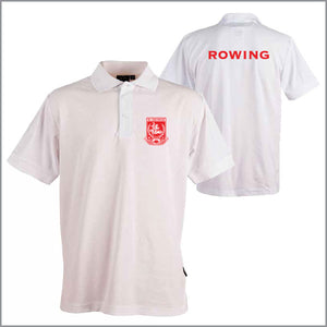 St George Polo Men