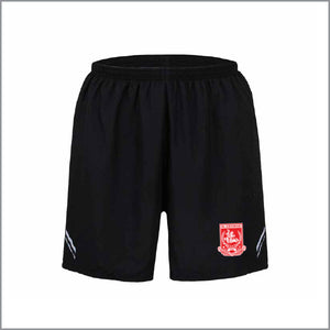 St George Shorts Men