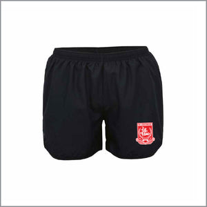 St George Shorts Women