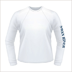 Swan River UVP Long Sleeve