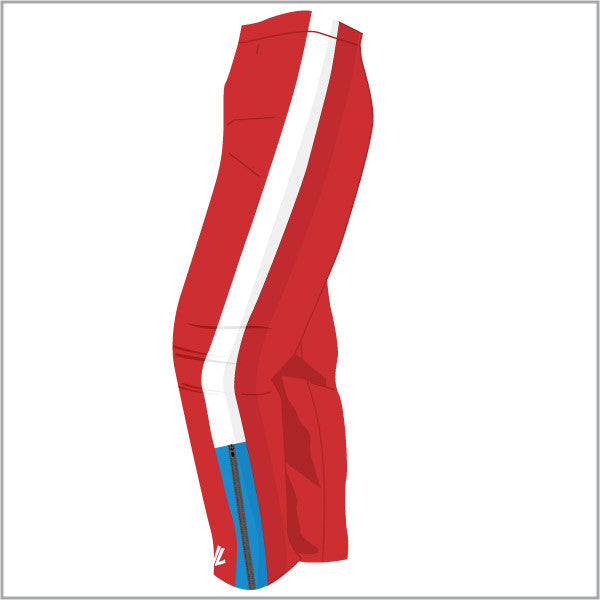 Mercantile RC Track Pants