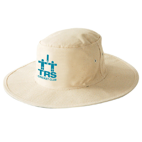 TRS Cricket Club Hat