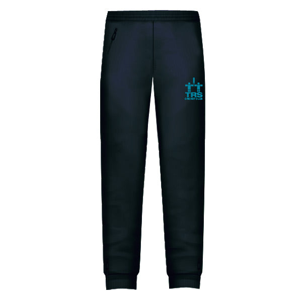 TRS Cricket Club Trackies