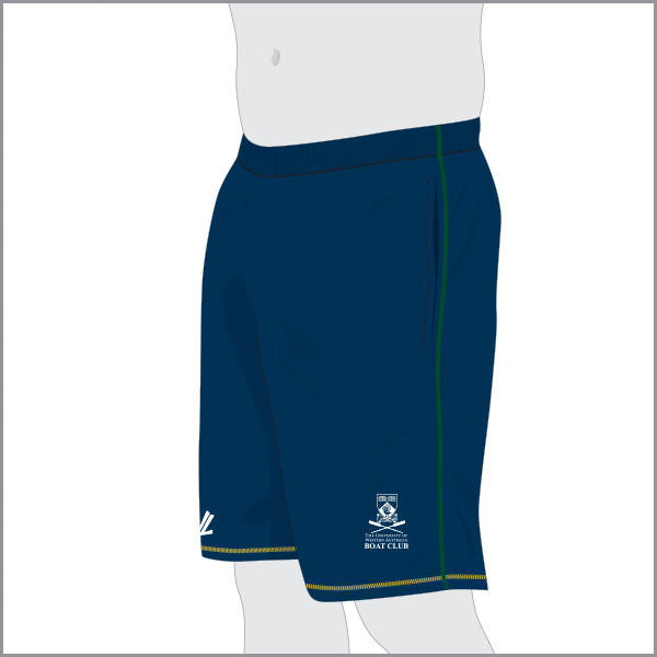 UWA Chill Shorts Men