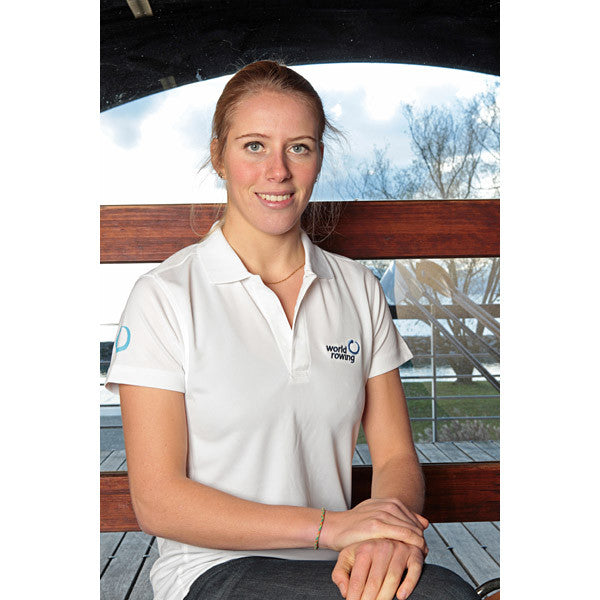 World Rowing Ladies Polo
