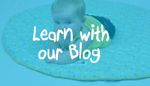Learn with our Blog