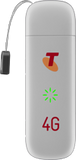 The new Pre-Paid Telstra 4G USB