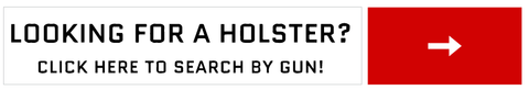 Search by Gun for Outbags Holsters