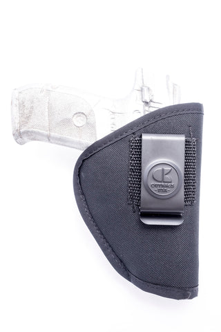 NS30 · Nylon IWB Conceal Carry Holster