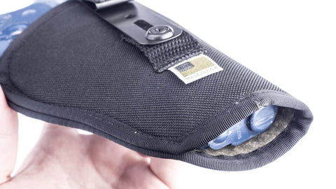 Kahr PM9 Holsters & kahr pm40 holsters | Reliable Carry at OUTBAGS USA