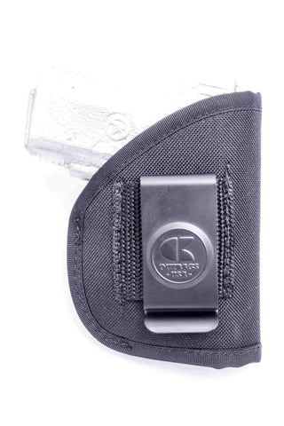 NS32 · Nylon IWB Conceal Carry Holster