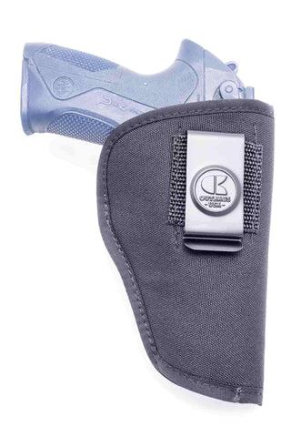 NS16 · Nylon IWB Conceal Carry Holster