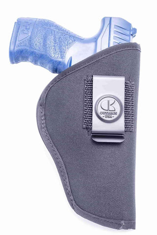 NS03 · Nylon IWB Conceal Carry Holster