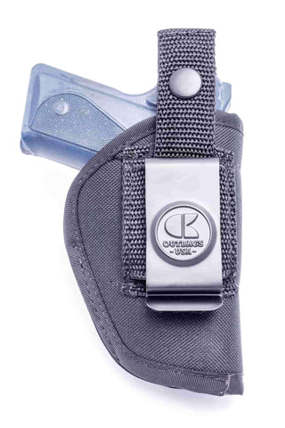 Ruger - LCP II – OUTBAGS USA