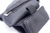 "NANK07 · Nylon Ankle Holster · For most 2"" 6-shot revolvers"