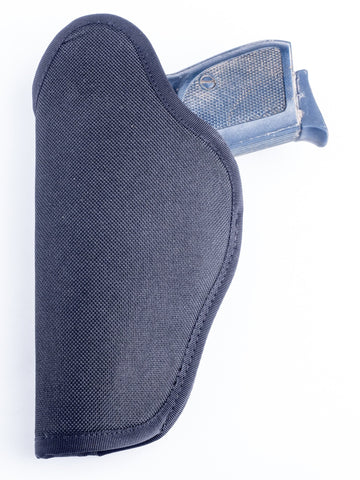 Holster for Beretta 84 | Find Tough Holster Designs at