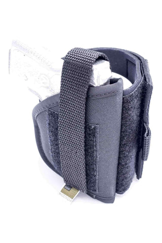 NANK32 · Nylon Ankle Holster