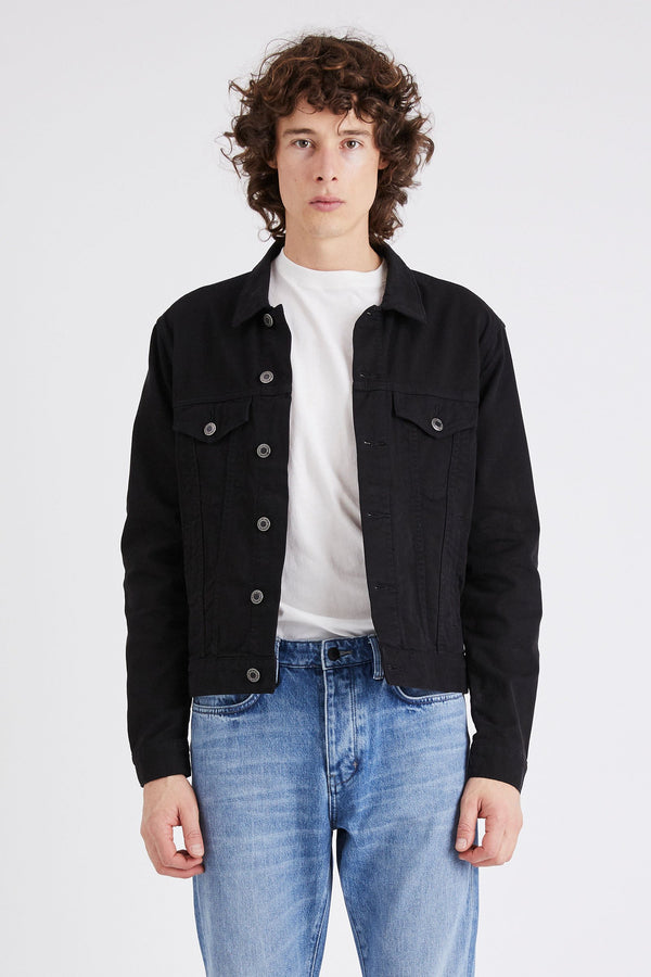 Type One Jacket