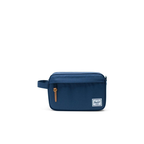 Chapter Travel Kit Carry-On - Navy