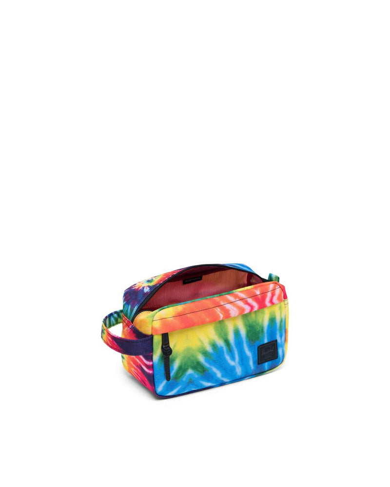 Chapter Travel Kit Carry-On - Rainbow Tie Dye