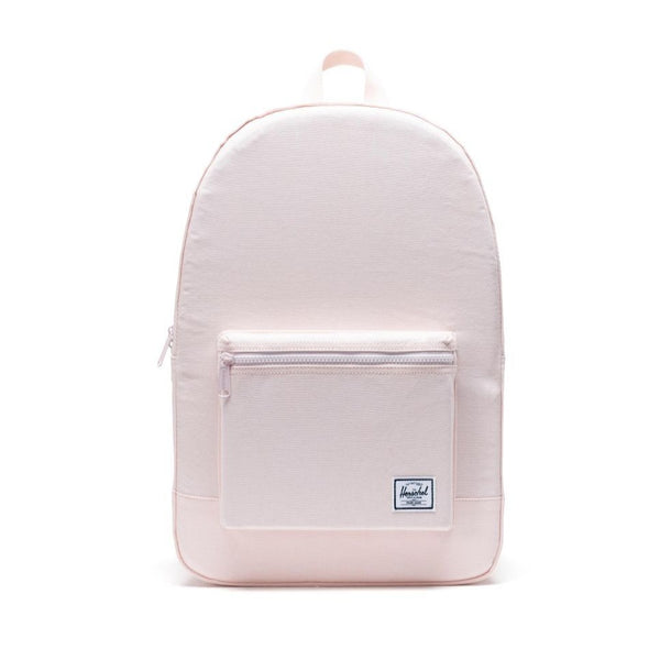 Daypack Cotton Casuals - Rosewater Pastel