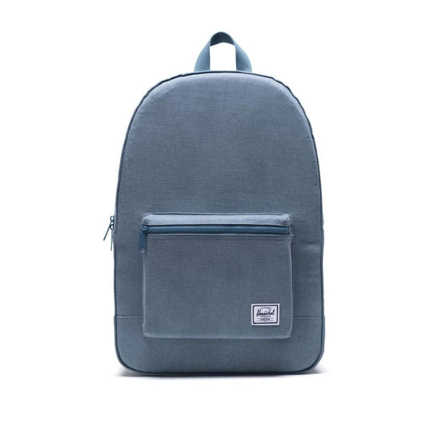 Daypack Cotton Casuals - Blue Mirage