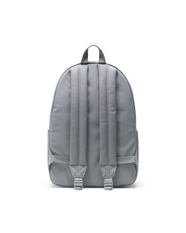 Classic Backpack XL Grey