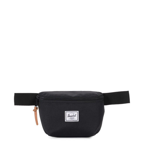 Fourteen Hip Pack - Black