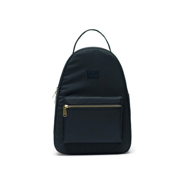 Nova Backpack Small | Black