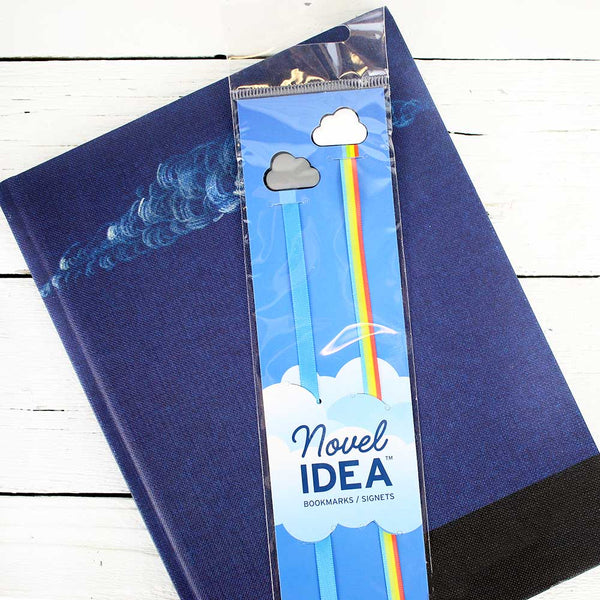 Cloud Bookmarks