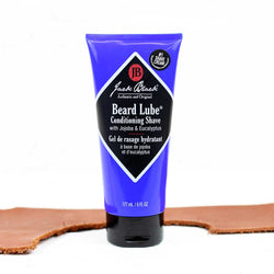 Beard Lube 6oz