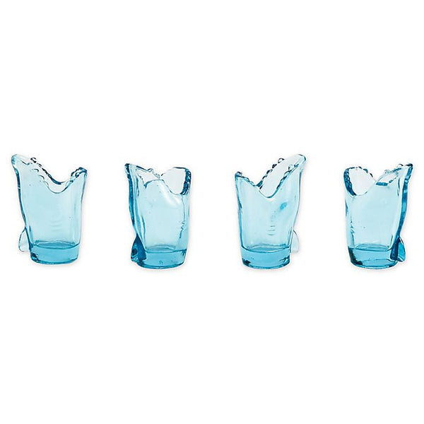 Shark Shot Glasses