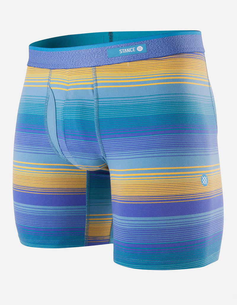Stance Men's Nevermind Underwear