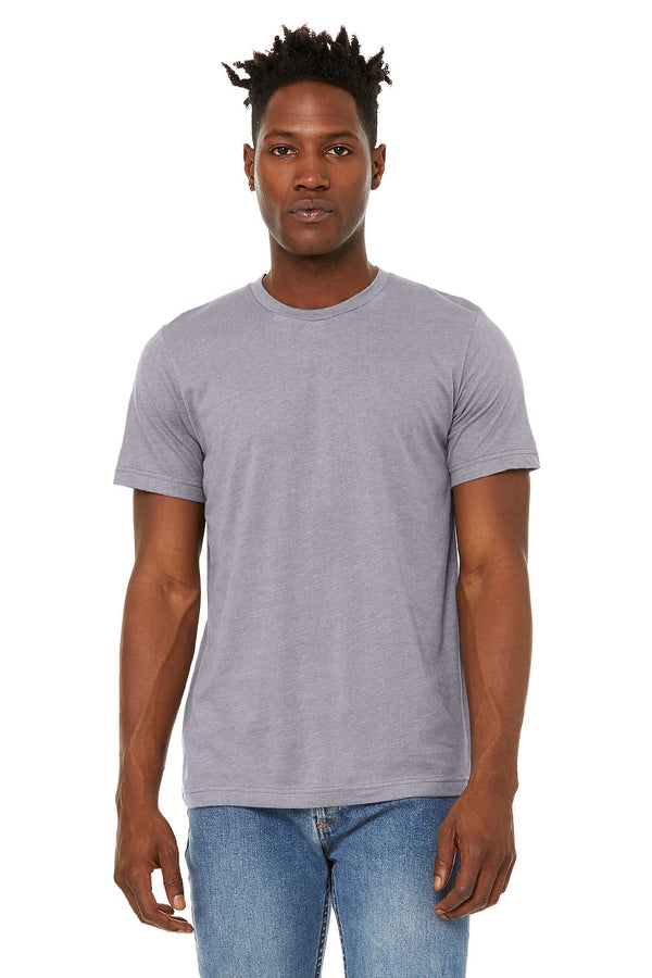 Sueded Tee