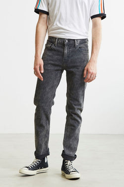 FINAL SALE Levi's 511 Slim Fit Sly