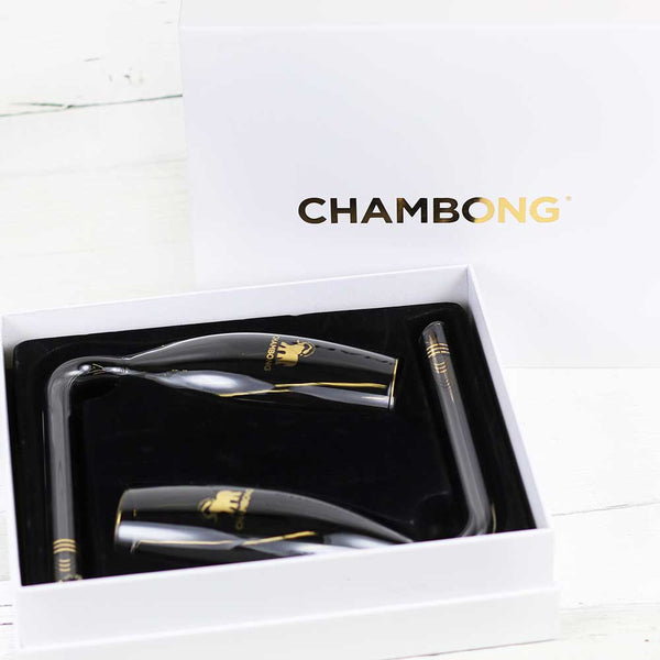Chambong Classic (2-pack)