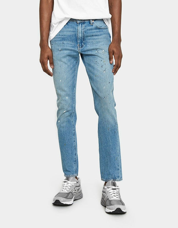 FINAL SALE 510 Skinny Fit Mitchell