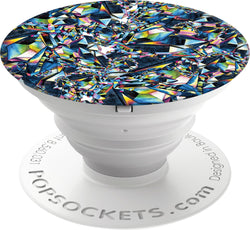 Popsockets - Facet Gloss