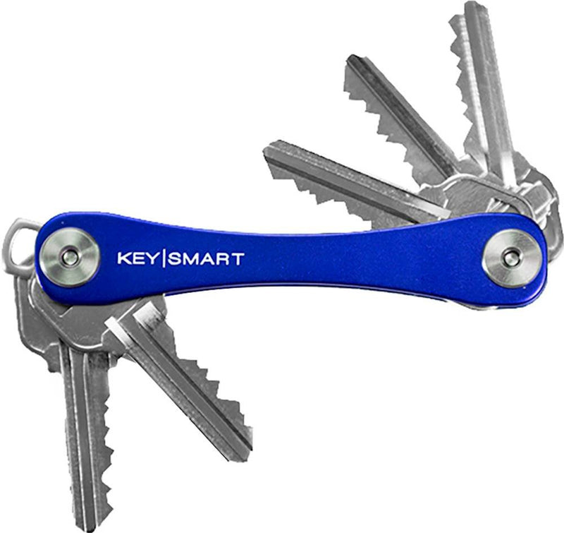 Keysmart Compact Key Holder