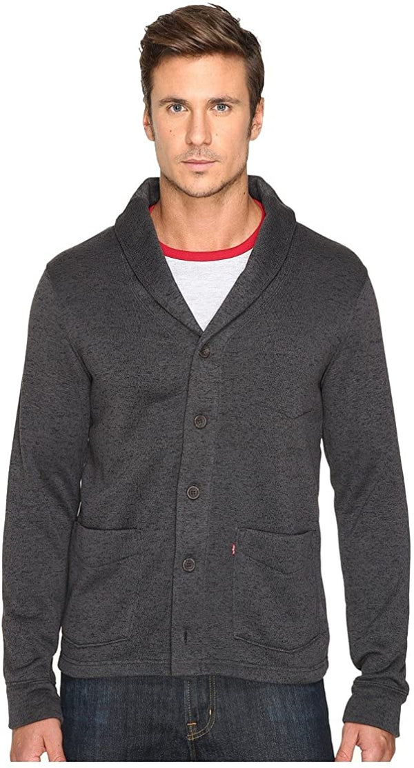 Rand Fleece Jacket