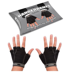 Handerpants - Formal