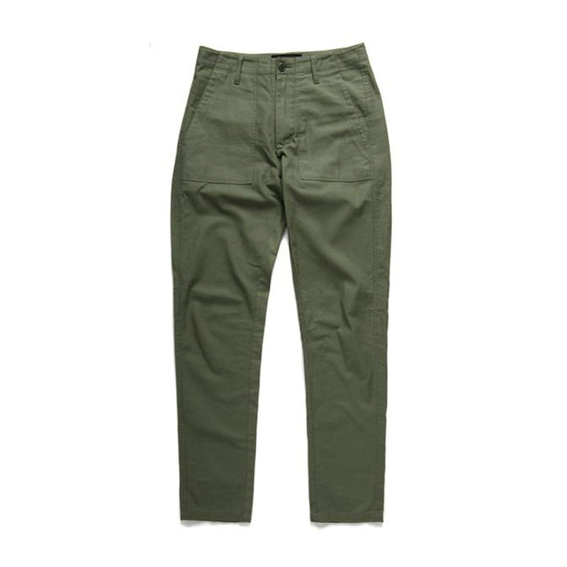Harris Fatigue Pant
