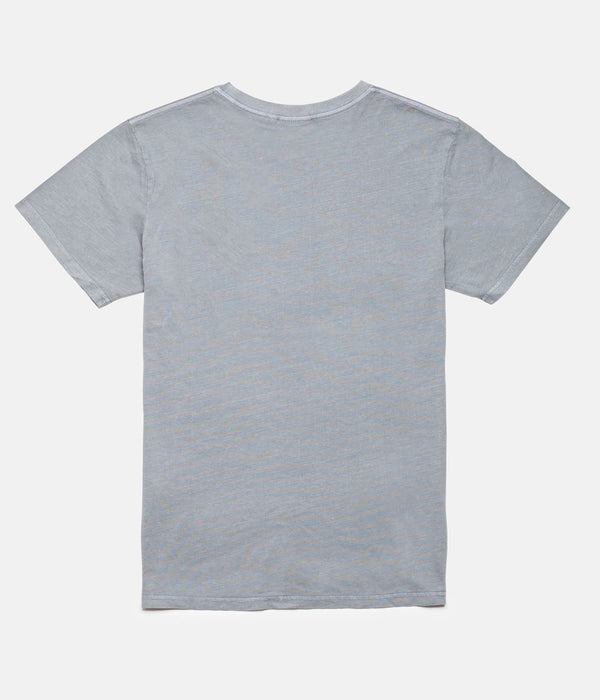 Everyday Wash T-Shirt