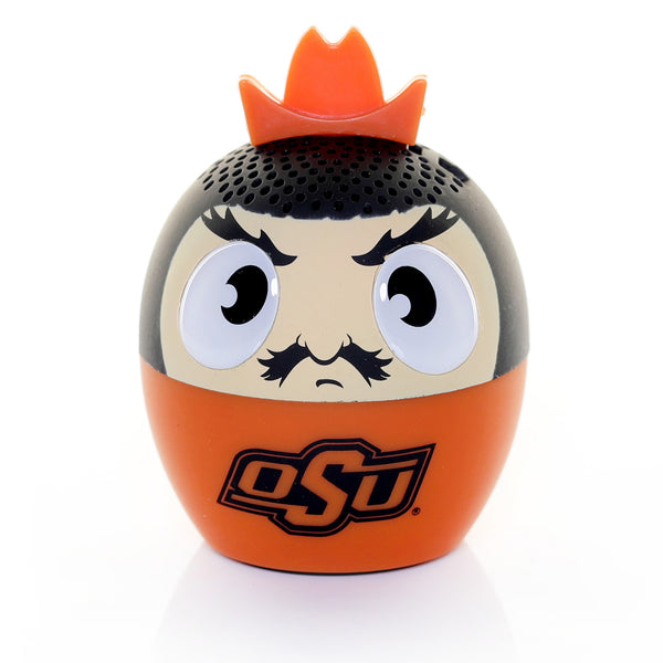 Bitty Boomer - Oklahoma State Cowboys